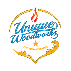 Unique Woodworks